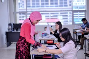 Accounting Course In Malaysia